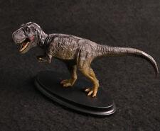 Kaiyodo KAZUNARI ARAKI Jurassic Park Dinosaur T-REX Tyrannosaurus Rex Figure