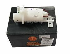 100% Genuine Royal Enfield Classic 500cc Fuel Pump Assembly BS4 Model #587377/A