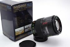 Minolta AF Maginon 70-210mm 1:4. 0-5.6 compact travel tele zoom Sony A-Mount a99