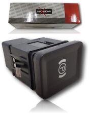 MAXGEAR Schalter Feststellbremsbetätigung Handbremse für VW PASSAT 3C 50-0172