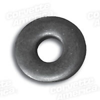 63-74 Corvette Rear Strut Rod Bushing Cap NEW 4 Required 33390