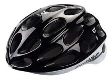 Catlike Unisex Adult Road Cycling Helmets