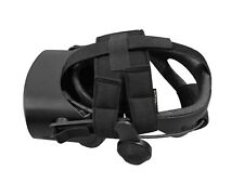 Reverb G2 Pro Balance Enthusiast Kit 100 Gram (4 Oz) /Comfort Strap