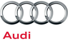 Audi A3 Radio Codes Unlock Stereo Code PIN | All Models Fast Service