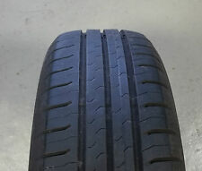 175/65 R 14 ( 86 T ) CONTINENTAL ECO CONTACT 5