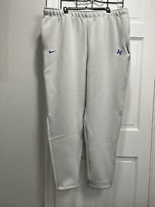 Nike Men's Air Force Falcons On-Field Athletic Pants Size 2XL NEW RARE