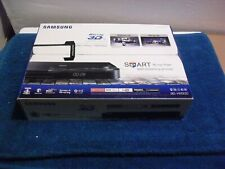 Brand New And Sealed Samsung BD-H6500 3D Smart Blu-Ray/Dvd  Player