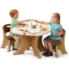 Kids Amp Teens Play Tables Amp Chairs For Sale Ebay