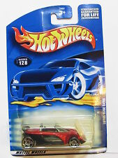 Hot Wheels TRUCKS Car Culture Datsun 620 Metal Mattel
