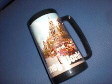 Vintage Wald Disney World Thermo-Serv Mug