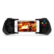 MOGA ACE Power iOS Mobile Wireless Game Controller iPhone 5 , 5c 5s & iPod New