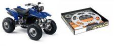 Kit Chaine  oring  Quad Yamaha YFM350 Warrior 99-04