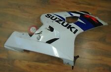 2004 - 05 SUZUKI GSXR650 / 750 RIGHT SIDE FAIRING COWL OEM 94471-29G