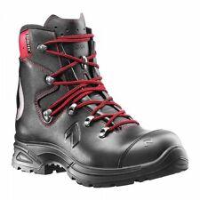HAIX Airpower XR 3 UK 3,5 UE 36 us 4,5 zapatos de trabajo trabajo botas de cuero! nuevo!