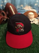 Portland Sea Dogs Minor League Adjustable Youth Cap Hat H40