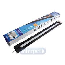 Interpet Tri-Spec 2 Max Output LED Lighting