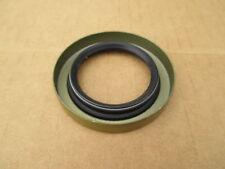 Hydraulic Pump Seal For Ih International 615 Combine 656 666 715 Farmall 544 H