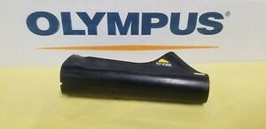 Olympus PCF-H180AL Handle Cover Only #2