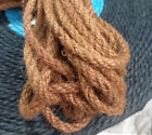 Sisal Rope For Cat Tree DIY Scratch Toy For Pet Kitty Cat Supplies New 10 Meter