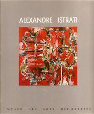 Natalia Dumitresco & Alexandre Istrati - Musée des arts décoratifs