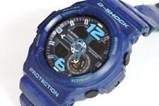 Casio G-Shock GA-310 watch for Restore/Hobby/Watchmaker - 143782