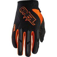 O'Neal Element Jersey Motocross Comfort E-Mountainbike Cross Enduro Handschuhe