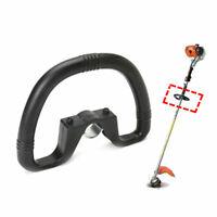 Black D Handle Bar For STIHL FS44 FS55 FS80 FS85 FS90 FS110 FS120 FS250 New