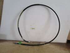FORD DRW CRW Emergency Brake Cable for Ford Trcuk