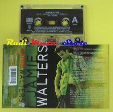 MC JAMIE WALTERS Omonimo same 1994 ATLANTIC 82600-4 no cd lp dvd vhs