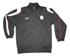 Reebok Liverpool Football Shirts (English Clubs)