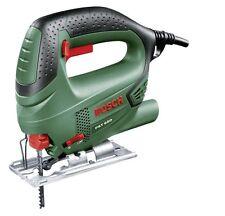Sierra de calar Bosch 500w PST 650 (06033a0700)