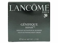 Lancôme Anti-Falten-Gesichtspflege-Produkte für den Hals