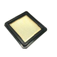 Honda ATC Oil Screen Filter L@@K ATC50 ATC90 ATC110 50 90 110