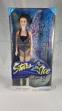 Playmates 1998 Stars on Ice KATARINA WITT NRFB