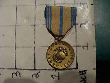 Medal:  ARMED FORCES RESERVE