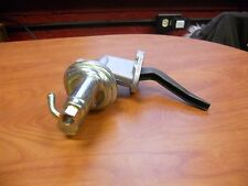 New Mechanical Fuel Pump 6736