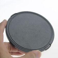 NEW Camera Lens Front cap 95mm filter lens protection cap for Sigma Lens Cap