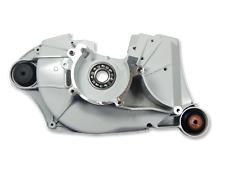 Ts700 Crankcase Half Fan Side Oem Stihl Concrete Cut Off Saw 4224 020 2605