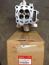 testa Honda CRF250R 2016 17 12010-KRN-B10 cylinder head CRF 250R CRF250 culasse