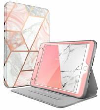 """iPad Mini 5 / Mini 4 7.9"""" Case, i-Blason Cosmo Full-Body Cover+Screen Protector"""