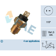 Sensor Kühlmitteltemperatur - FAE 34020