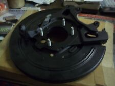 FORD  REAR HAND BRAKE ASSY  THE ONLY PART NUMBER I CAN FIND IS 2E1333B