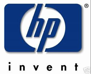 HP SYSTEM BLACKPLANE BOARD LC3  D6123-69001