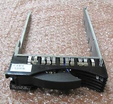 "IBM xSeries X336 Server Ultra~320 SSL SCSI 3.5"" Hard Drive Tray / Caddy, 39Y8998"