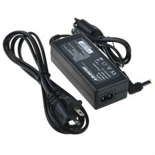 AC Adapter for Sony BDPSX1000 BDP-SX1000 Portable Blu Ray DVD Player Power PSU