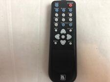 Kramer Presenter Remote Control Brand New