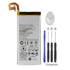 For BLACKBERRY PRIV STV-100 Li-ion BAT-60122-003 3360mAh Battery Replacement New
