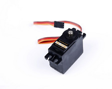 18Kg Digital Throttle Servo for 1/5 scale HPI KM RV baja 5b 5t 5sc rc car parts