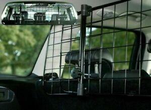 Heavy Duty Deluxe Mesh Dog Pet Guard For Range Rover 2002-2012 L322 3rd Gen
