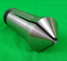 Hardinge 9100169009305M5 5.045mm Extended Tapered Nose 5C Collet